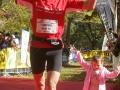 2008 Christophe Malardé arrivée