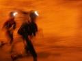 2008 passage de nuit Sauclières