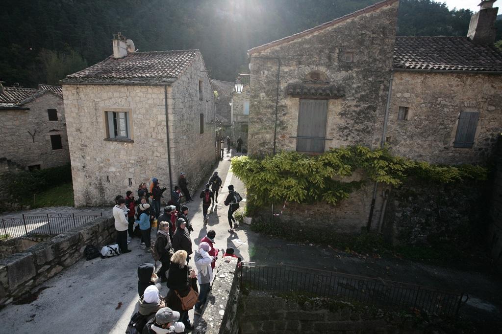 2012 Templiers La Roque Ste Marguerite