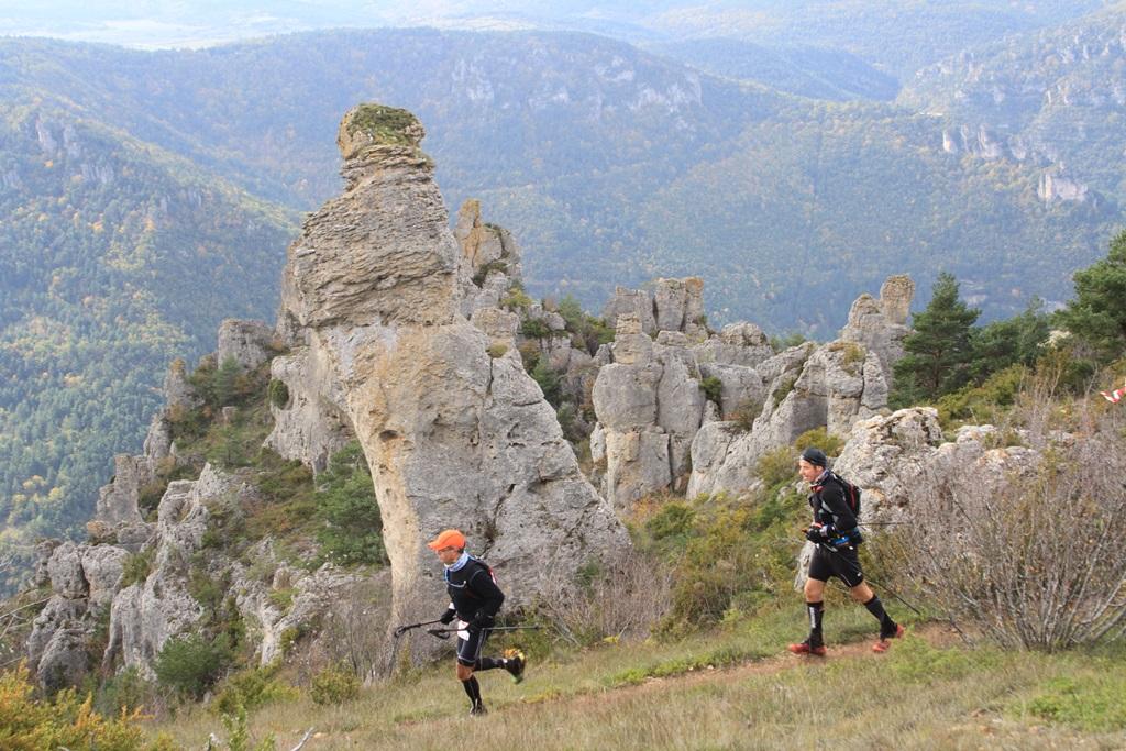 2012 Templiers falaises du Rajol