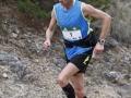 Manu Meyssat Marathon des Causses