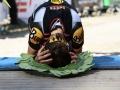 Nuria Picas vainqueur des Templiers 2013