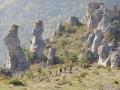 templiers falaise rajol a