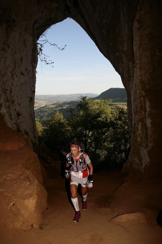 La grotte du Hibou