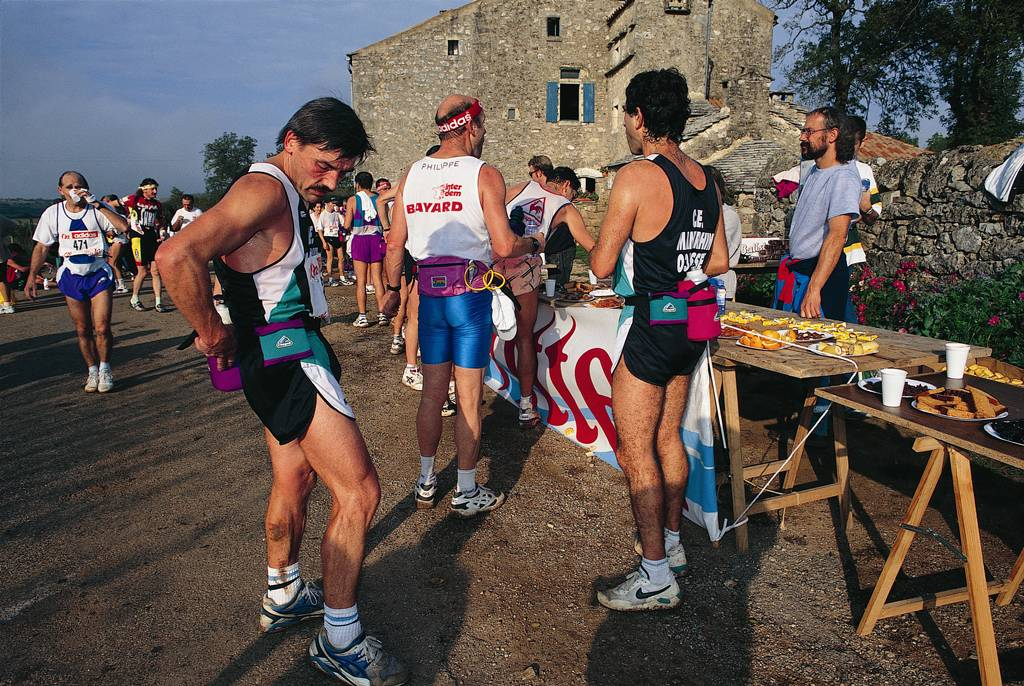 1995 templiers cevennes1