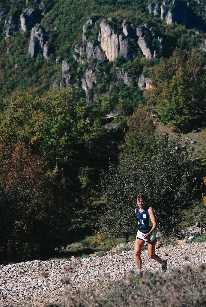 1997 templiers cevennes7