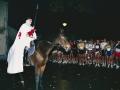 1998 templiers depart1