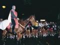 1998 templiers depart2