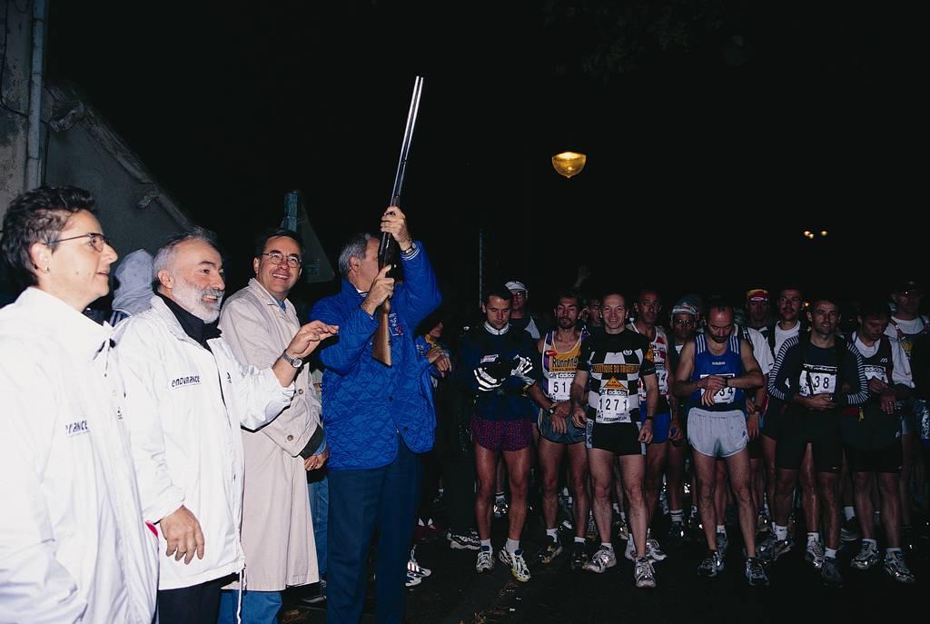 1999 templiers depart1