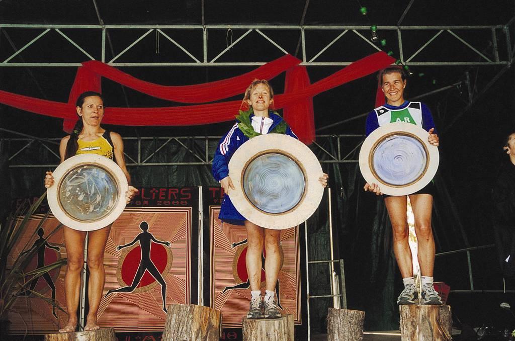 2001 templiers podium1