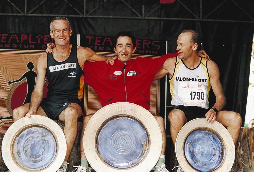 2001 templiers podium2