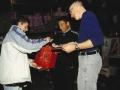 2001 templiers arrivee6