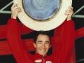 2001 templiers podium3