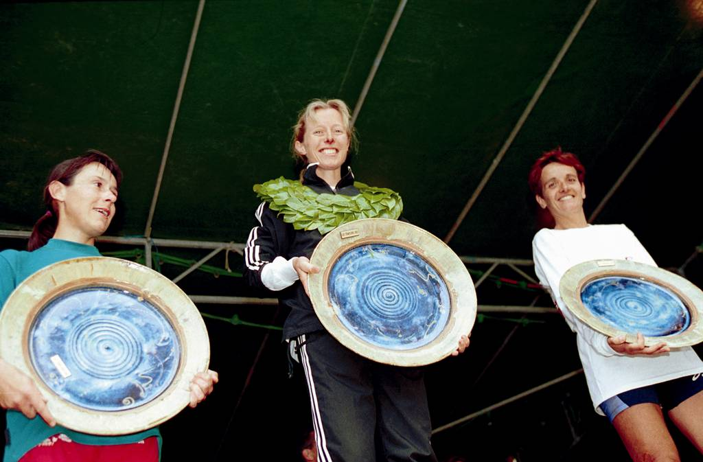 2002 templiers podium1