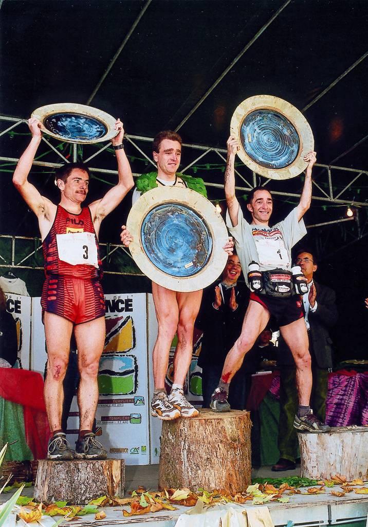 2002 templiers podium2