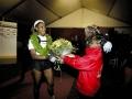 Endurance ultra trail marie chantal emonidès