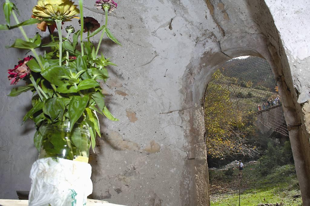 2006 templiers cevennes22