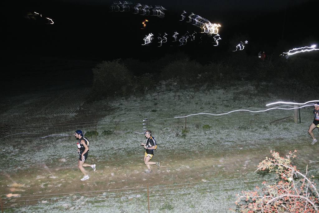 2006 templiers cevennes31