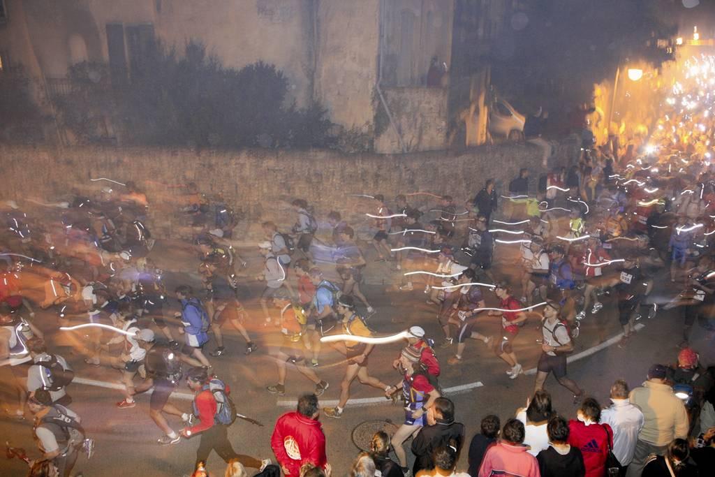 2006 templiers depart2