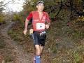 2006 templiers Gilles Guichard