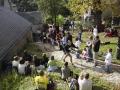 2006 templiers cevennes9