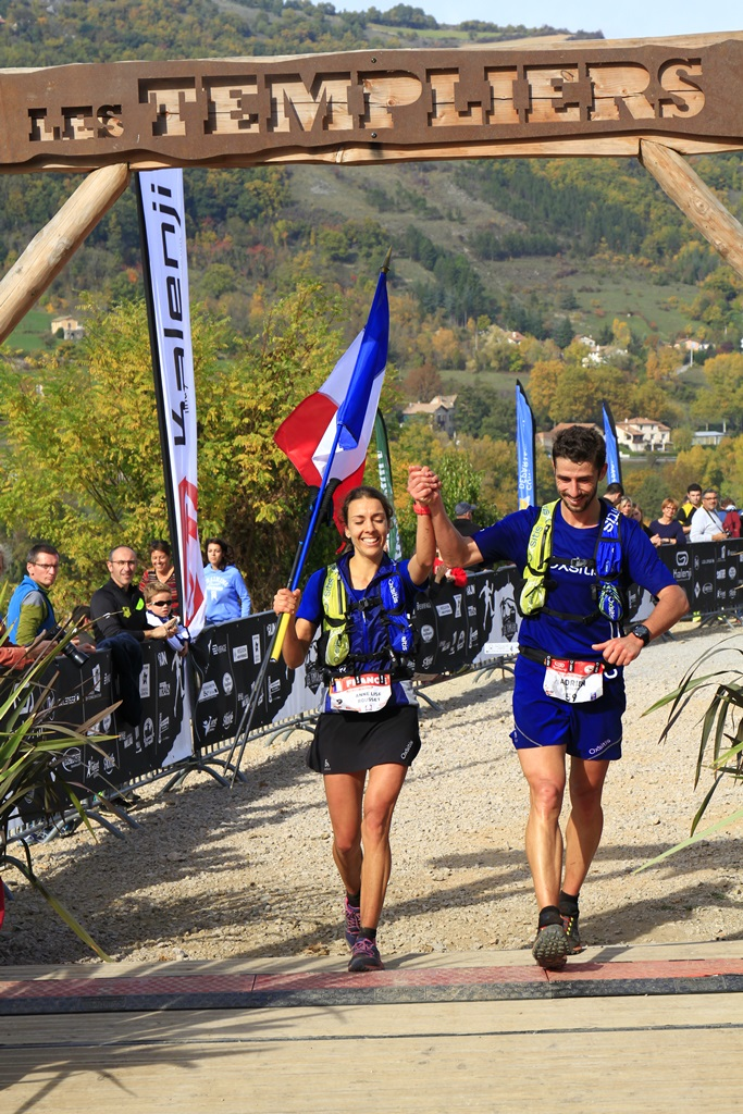templiers2015_MG_0294site