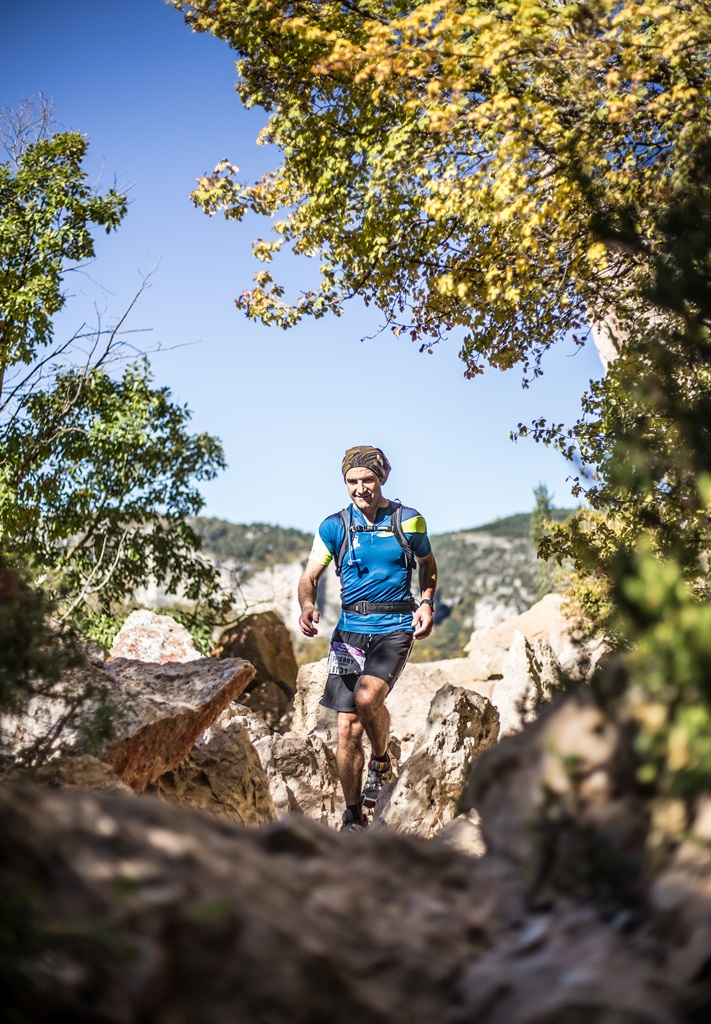 templiers2015IMG_5106site