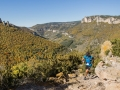 templiers2015IMG_4933site