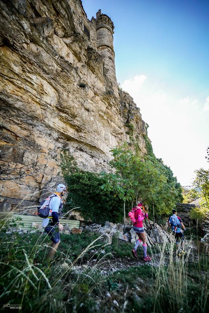 endurance trail 20
