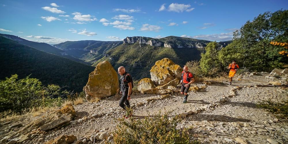 endurance trail 29