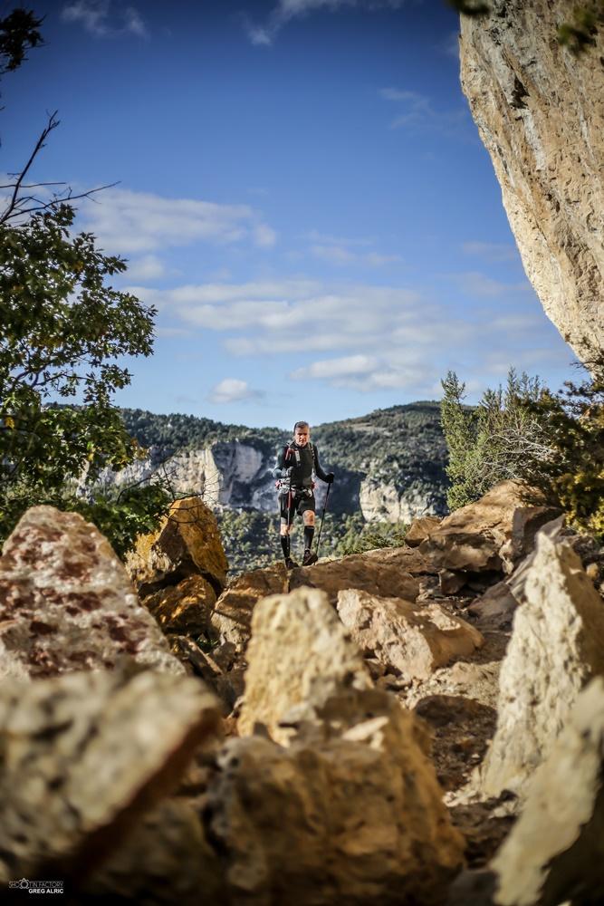 endurance trail 38
