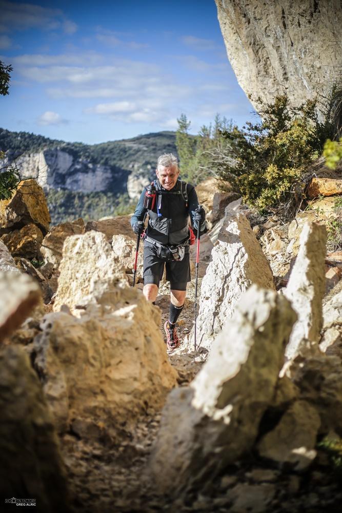 endurance trail 39