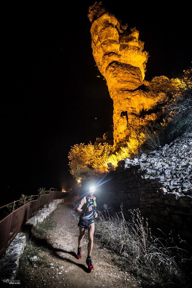 endurance trail 43