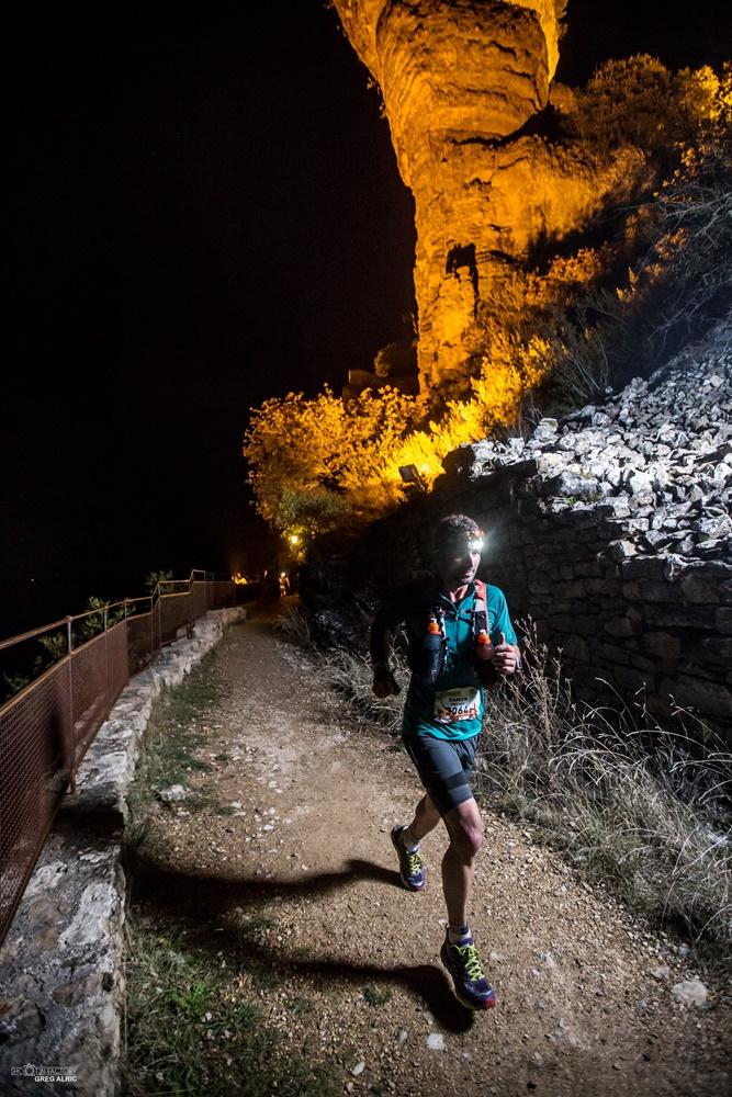 endurance trail 44