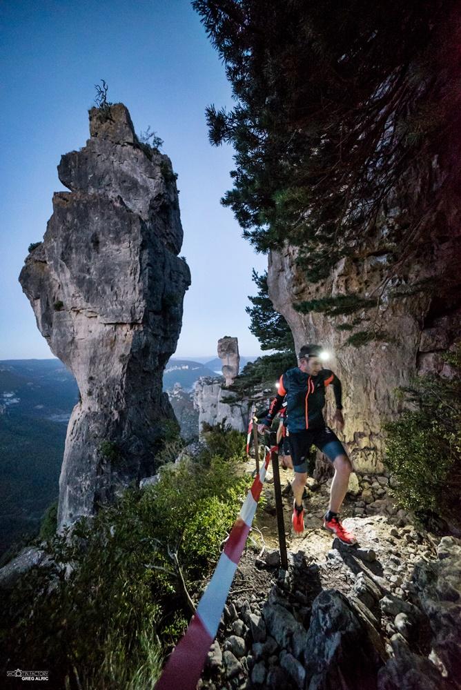 endurance trail 7