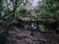 endurance trail 13
