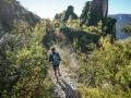 endurance trail 16