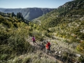 endurance trail 17