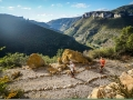 endurance trail 31