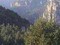 Endurance Trail Causse Mejean