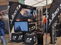 salon du trail 3