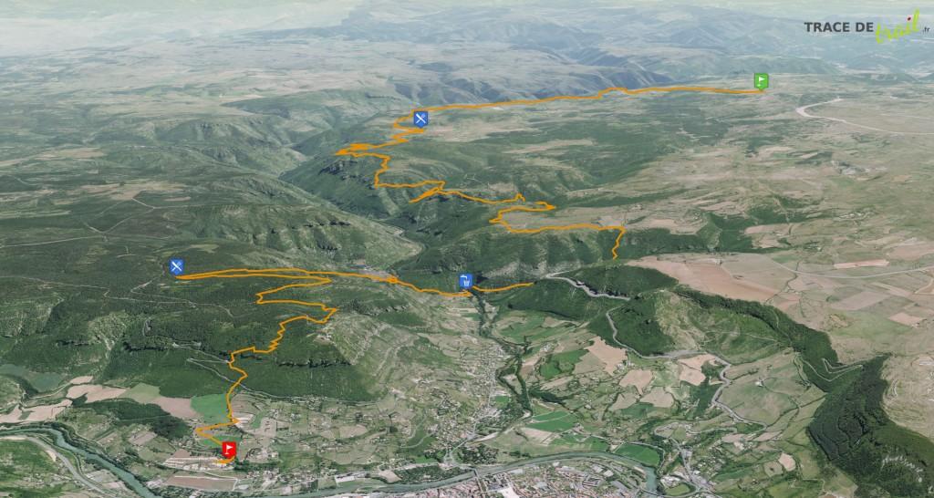 Marathon-Larzac_3D_vueaerienne