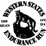 Western-States-100-Mile-Endurance-Run