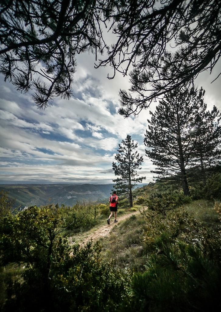photo-marathon-du-larzac
