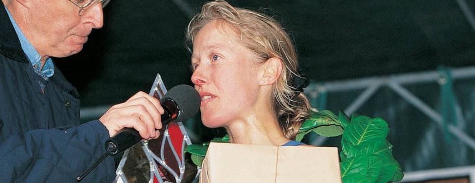 resultat1998