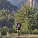 Endurance Trail Causse Mejean B