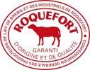 Roquefort Confédération