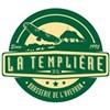 La Templière