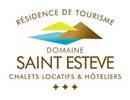 DDomaine St Estève