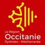 RRégion Occitanie